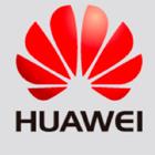 Huawei étoffe sa gamme avec trois nouveautés