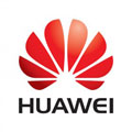 Huawei lance son premier smartphone Android en France