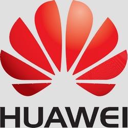 Fuites des Huawei P10 et P10 Plus avant la présentation officielle