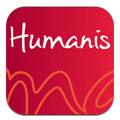 Humanis lance son application mobile « Mon Epargne Salariale Inter Expansion »