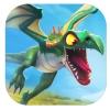 Hungry Dragon est désormais disponible sur iOs et Android