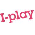 I-play acquiert les droits mobiles du prochain thriller