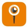 i-Topo, une application qui facilite le suivi et la coordination des chantiers