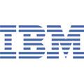 IBM interdit à ses employés l'utilisation de l'assistant vocal Siri