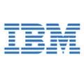 IBM lance une offre de serveur, logiciels et services pour les infrastructures Internet Mobile.