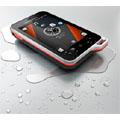 iF Product Design Awards 2012 : 4 smartphones Sony Ericsson Xperia prim�s