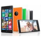 IFA 2014 : Nokia d�voile trois  Lumia : 830, 735 et 730 Dual SIM
