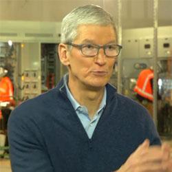 Il sera bientôt possible de désactiver le bridage des iPhones