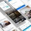IMOXO App : l'immobilier entre particuliers qui supprime les contraintes