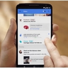 Inbox : la renaissance de l'application mail selon Google