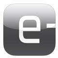 Info pratique : E-lyco lance son application mobile