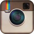 Instagram débarque sur les tablettes tactiles sous Android OS