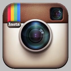 Le multicompte s'ajoute à Instagram pour Android