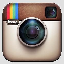 Instagram a introduit un espace dédié pour Halloween