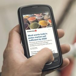 La version Android de Facebook introduit les Instant Articles