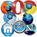 Internet mobile : les navigateurs en guerre