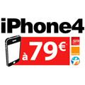 Internity échange les iPhone 3GS contre l'iPhone 4