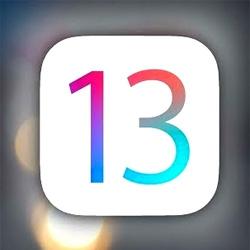 iOS 13.5 : une mise à jour spéciale COVID-19 pour ceux qui portent un masque avec Face ID
