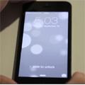 IOS7 : une faille de sécurité a été découverte sur le verrouillage de l'écran