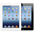 iPad 3 : Apple dévoile une nouvelle tablette plus puissante