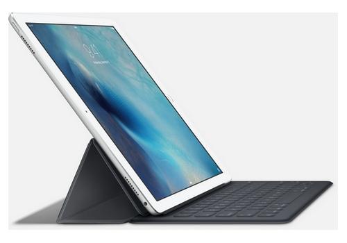 Apple se prépare à commercialiser l'iPad Pro le 11 novembre