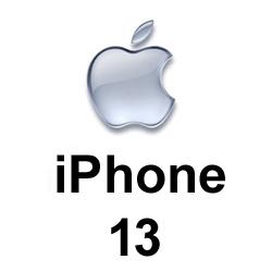 iPhone 13 : attendre 3 mois pourrait permettre d'économiser 135 €