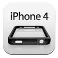 iPhone 4 : Apple met fin à son programme d'étui gratuit