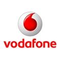 iPhone 5 : les versions 16 Go et 32 Go référencées chez Vodafone