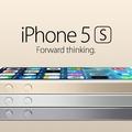 iPhone 5s : des hackers contournent le capteur biométrique Touch ID