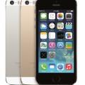 iPhone 5s et 5c : les experts peu impressionnés