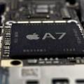 iPhone 5s : le processeur A7 provient bien de chez Samsung Electronics