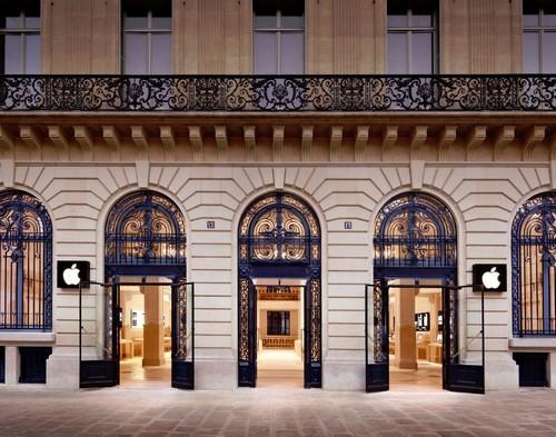 iPhone 6 : Hausse de 20 % des ventes prévues