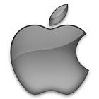 iPhone 6 : la commercialisation prévue pour fin septembre