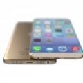 iPhone 6 : une vidéo démontre le rendu d'iOS sur la version de 4,7 pouces