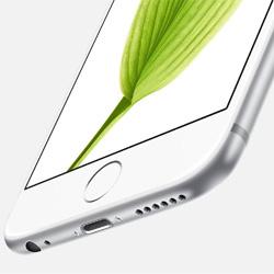 iPhone 7 : Adieu le casque audio filaire, bonjour le Lightning