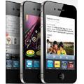 iPhone : applications ou web, qui l'emporte ?