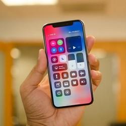 iPhone X : vers une disparition précoce ?