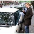 Issy-les-Moulineaux lance le stationnement payant via un mobile
