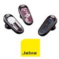 Jabra BT3010 : une oreillette Bluetooth personnalisable...