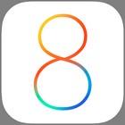 Jailbreak iOS 8.1 : mise à jour en anglais  et intégration de Cydia