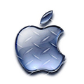 Japon : Apple veut y déposer la marque iWatch