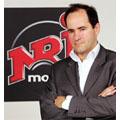 Jérôme Birba devient le nouveau représentant des MVNO