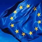 Jeux gratuits : la Commission européenne dénonce les arnaques