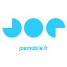Joe Mobile fait sa rentr�e avec un forfait illimit� de 1 Go pour 5 euros