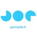 Joe Mobile : SFR réplique à Free et Bouygues Telecom