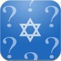 Juif ou pas Juif : Apple enquête en interne