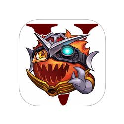 Le mini-jeu de flipper de Final Fantasy XV sur iOS et Android