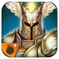 Kabam annonce Heros de Camelot sur iPhone