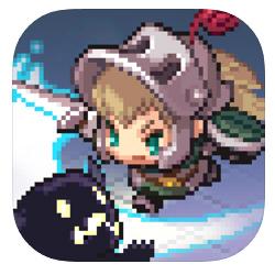 Kakao Games dévoile le nouveau jeu d'action aventure mobile Guardian Tales