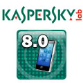Kaspersky Lab renforce la sécurité des smartphones pour les entreprises